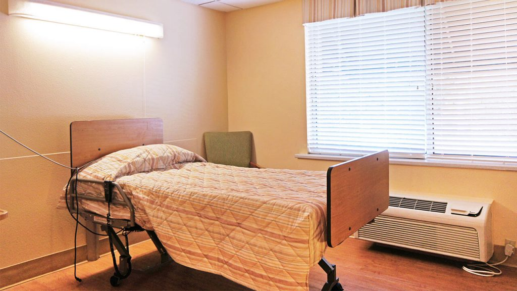 tampa-health-01-and-post-acute