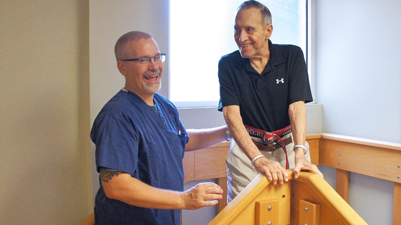 tampa-health-03-and-rehab-programs