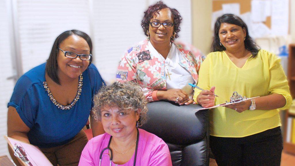 tampa-health-nursing-services