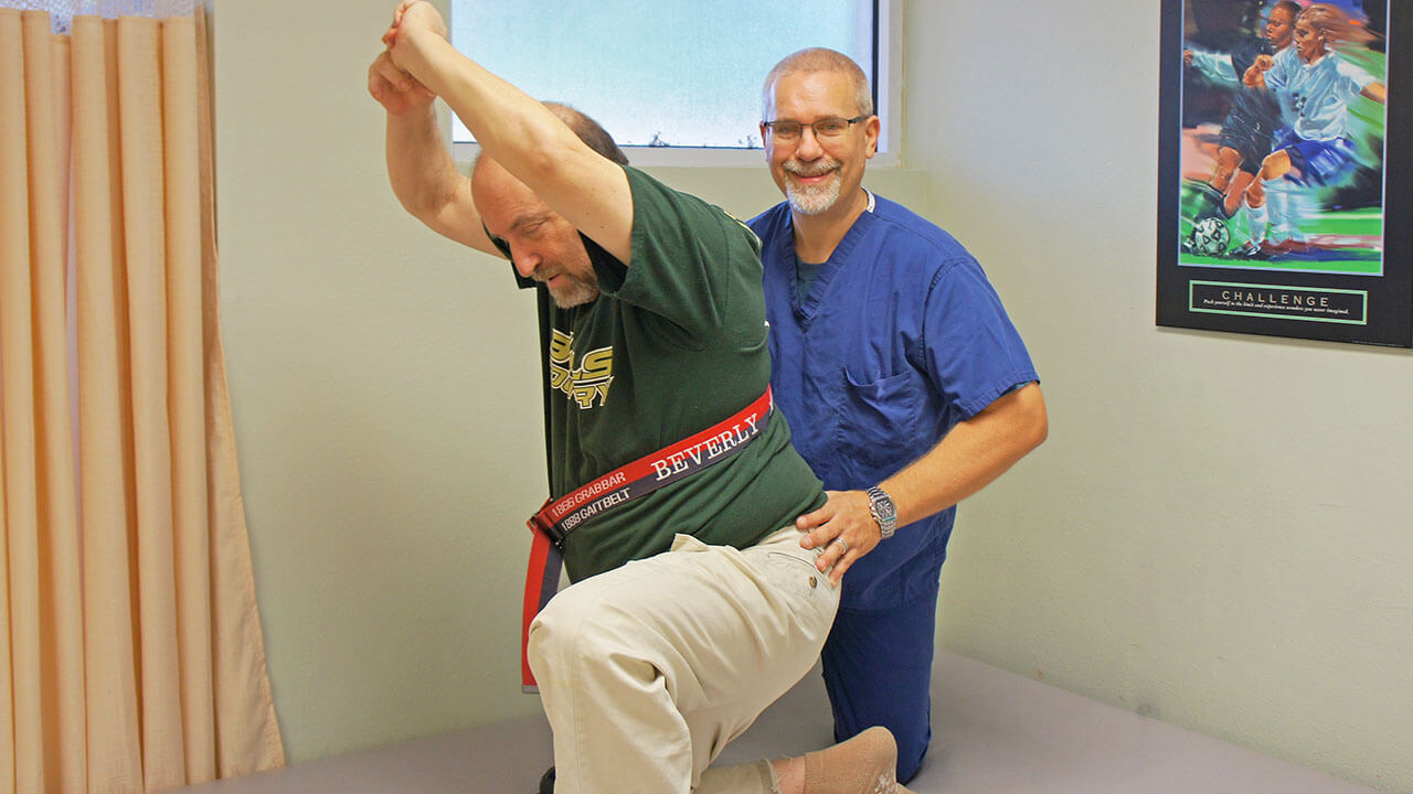 tampa-health-rehab-programs